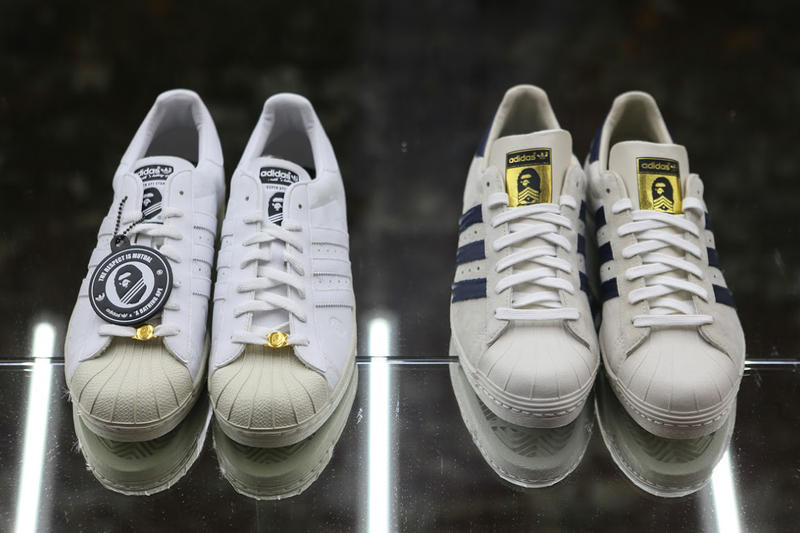 best cheap 060ca 519b2 adidas Spezial  An Incomplete adidas History from a Fan s ...