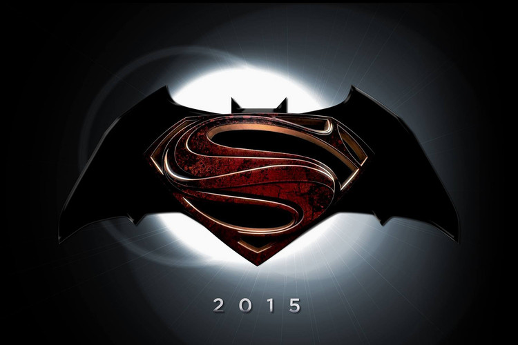 8dc1507cea1f Batman to Appear in the Man of Steel Sequel