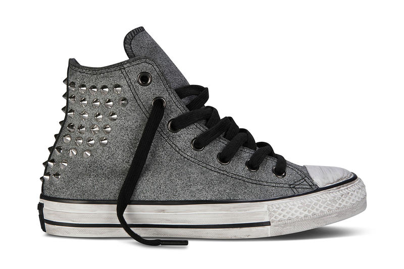 cb250398cd0e Another Converse Chuck Taylor All Star exclusive range has made its way to  the interweb today and