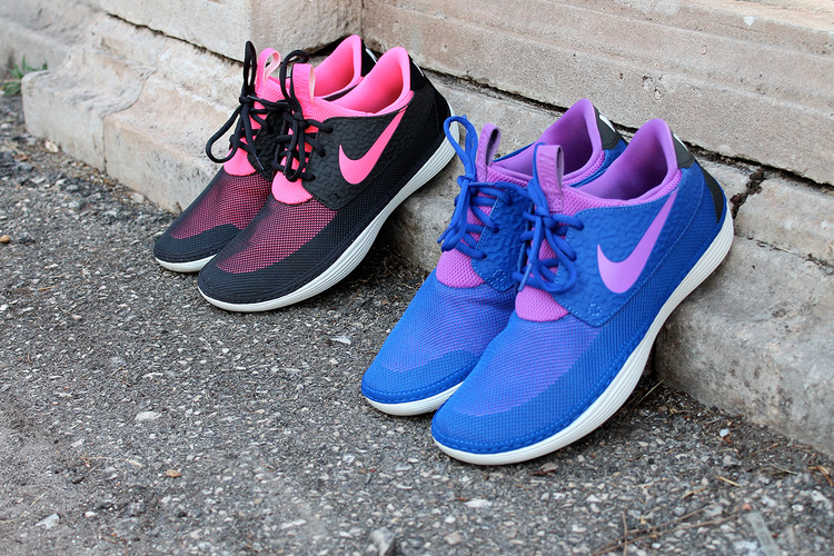 new style 738f4 d3754 Nike 2013 FallWinter Solarsoft Moccasin QS