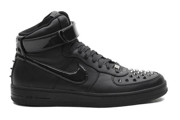 Nike Air Force 1 Downtown Hi Spike