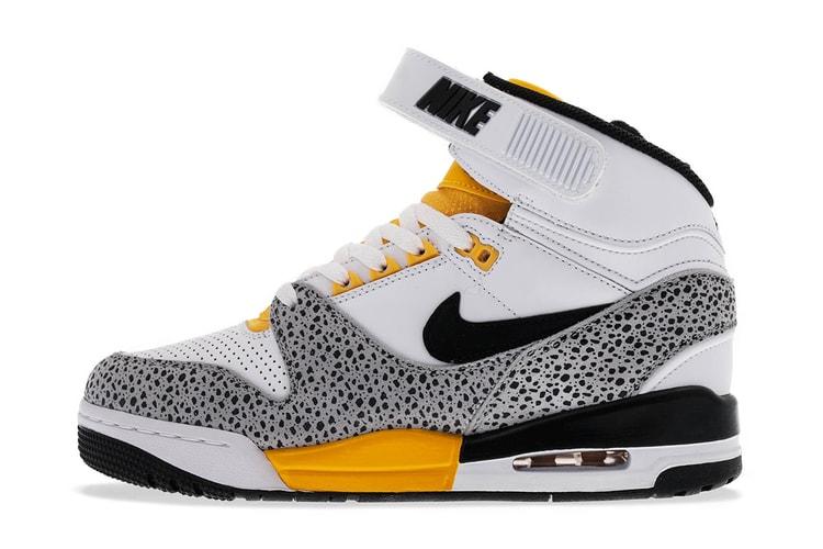 Nike Air Revolution White Black-Wolf Grey-University Gold f385b5832