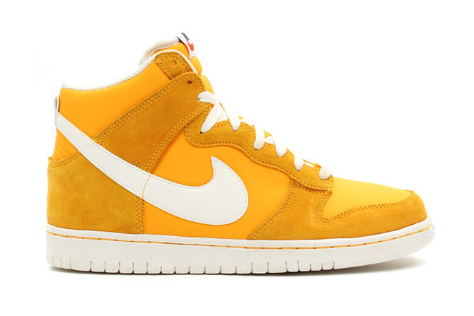 sports shoes 6f74a 755e3 Nike Dunk High