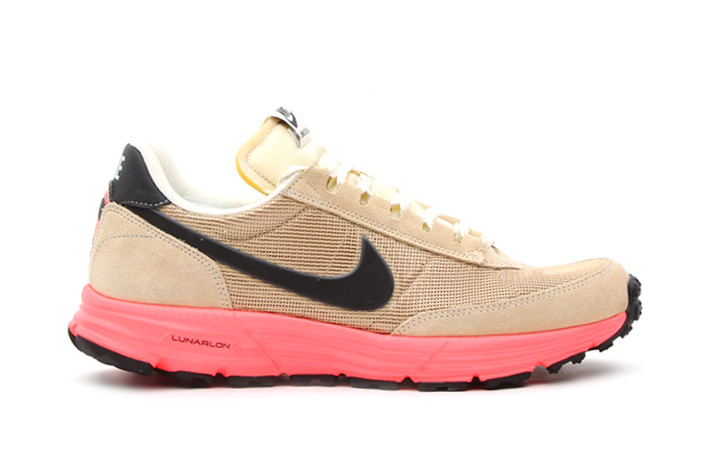 separation shoes 55676 2bc98 Nike Lunar LDV Trail Low