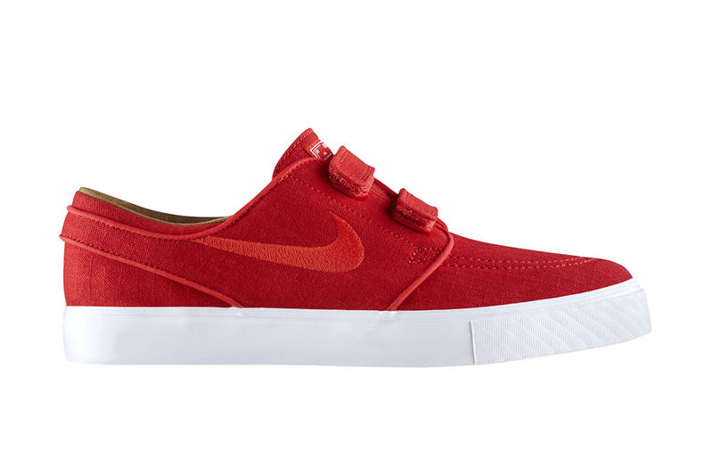 9a4be0bc1b4a Advancing its position as one of Nike s most beloved skateboarding sneaker  models – next to the