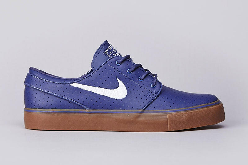 9c42f555c79e A new release from the Nike SB camp comes in the form of the SB Zoom Stefan  Janoski