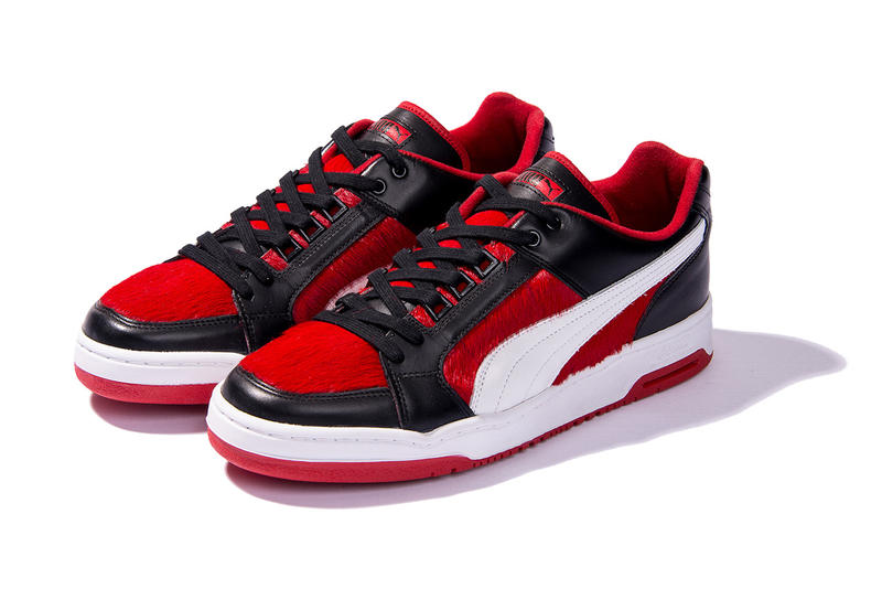 457afc19 PUMA 2013 Fall/Winter Takumi Made In Japan