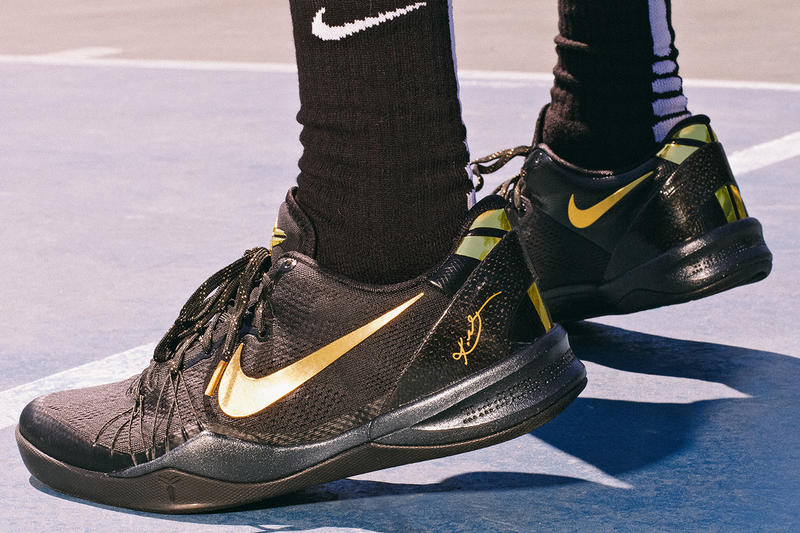 new style 7aee0 c6a41 The HYPEBEAST Review  Nike Kobe 8 System Elite 2.0   HYPEBEAST