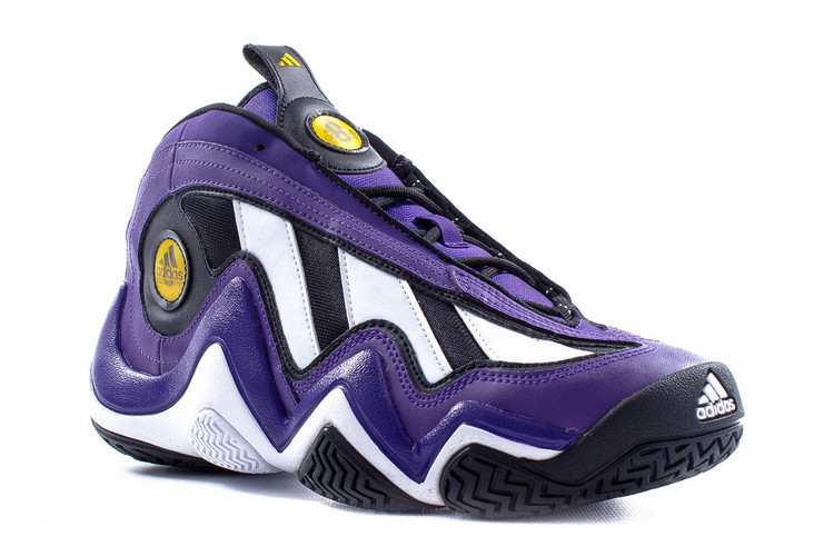 separation shoes 60763 6b361 adidas EQT Elevation. adidas Crazy 97