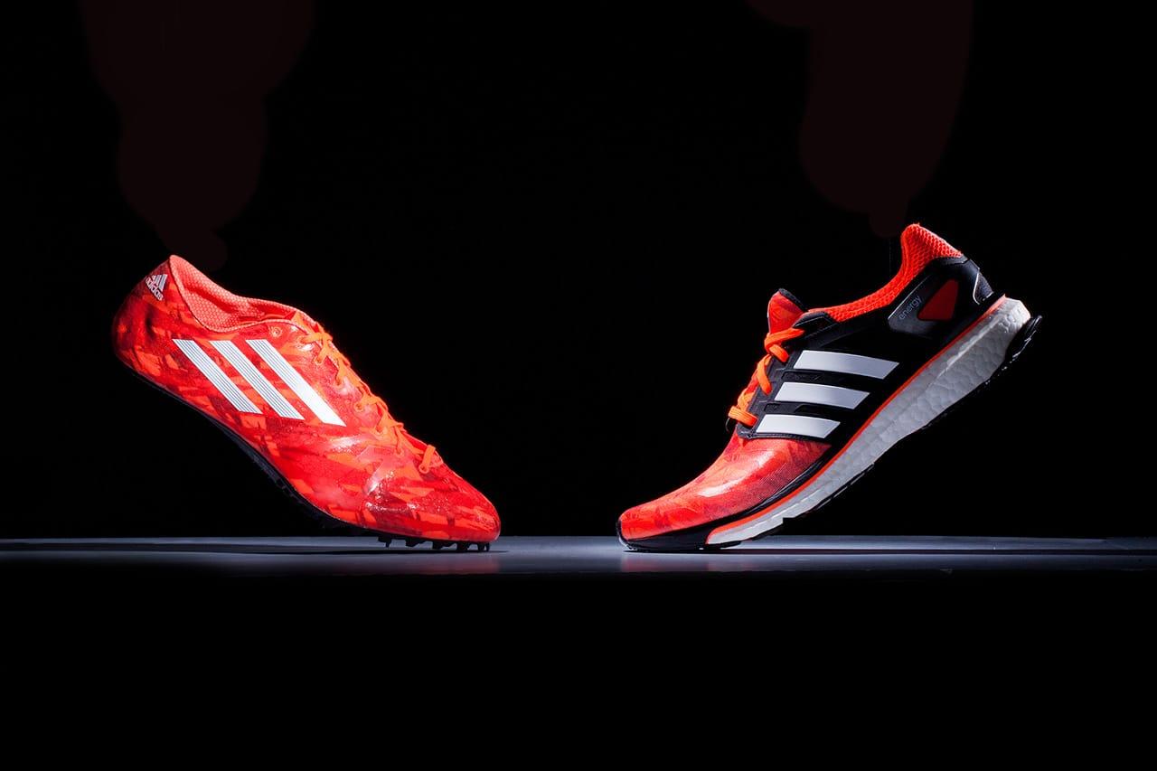 adidas adizero Prime SP | HYPEBEAST