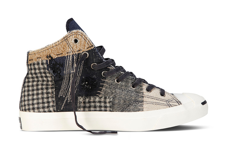 d61eae14716c Converse First String Jack Purcell
