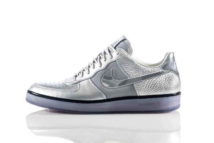 pretty nice 8fc8f c18a0 Nike Air Force 1 Downtown