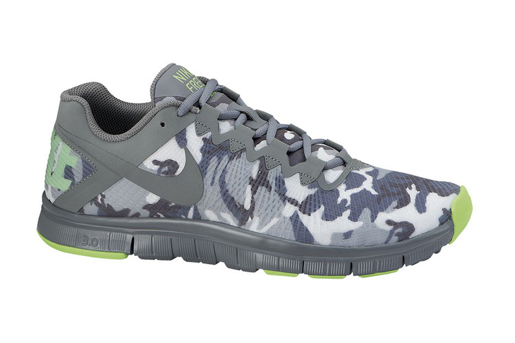 check out 41691 39aa8 Nike Free Trainer 3.0