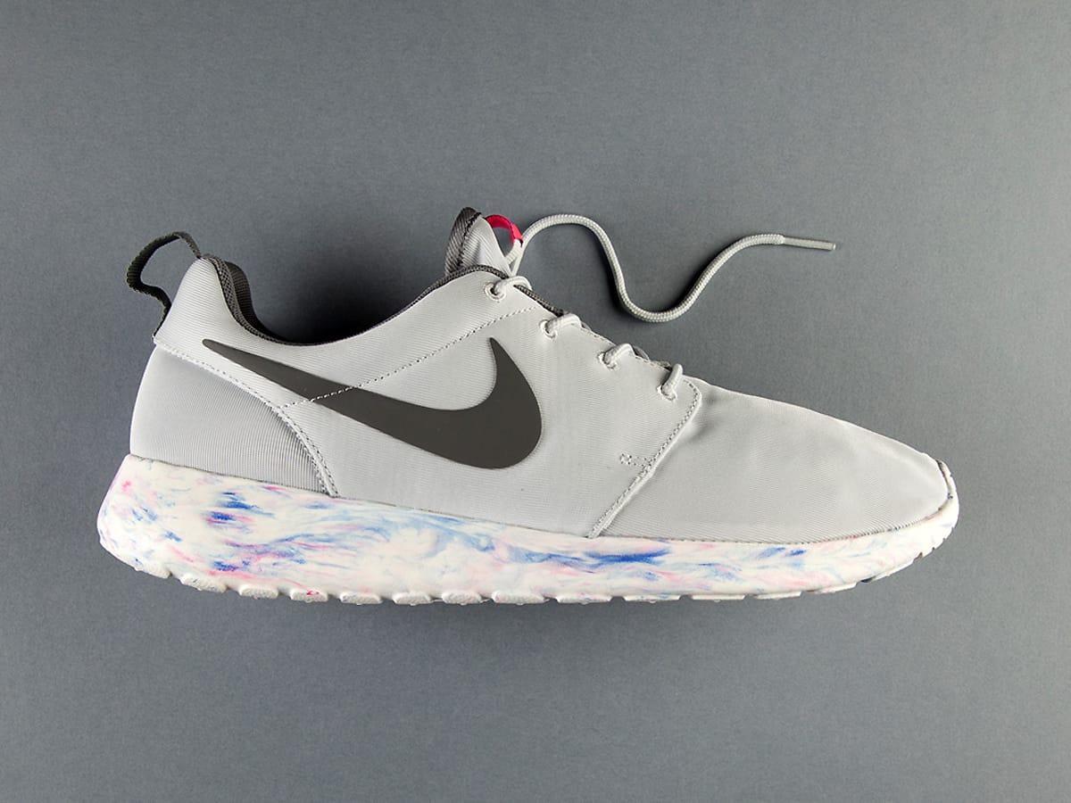 Nike Roshe Run QS \