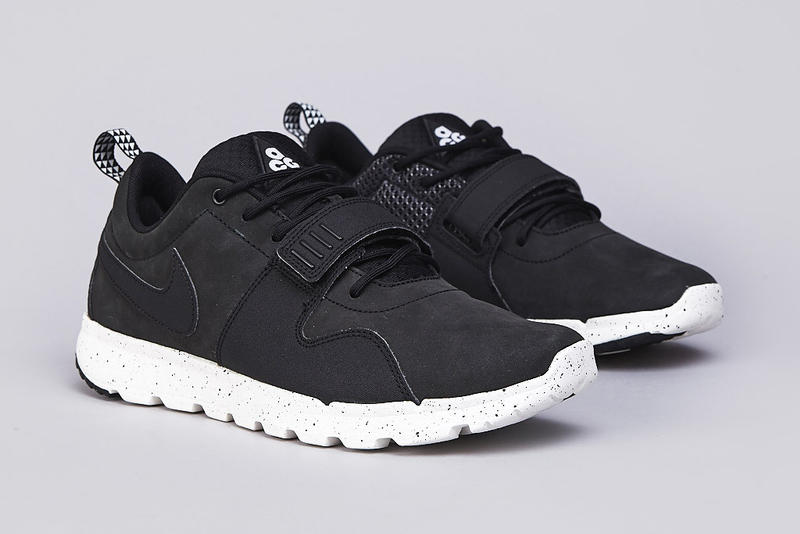 the latest c122b 6a902 Nike ACG Trainerendor. With nods to retro cross trainers like the Air ...