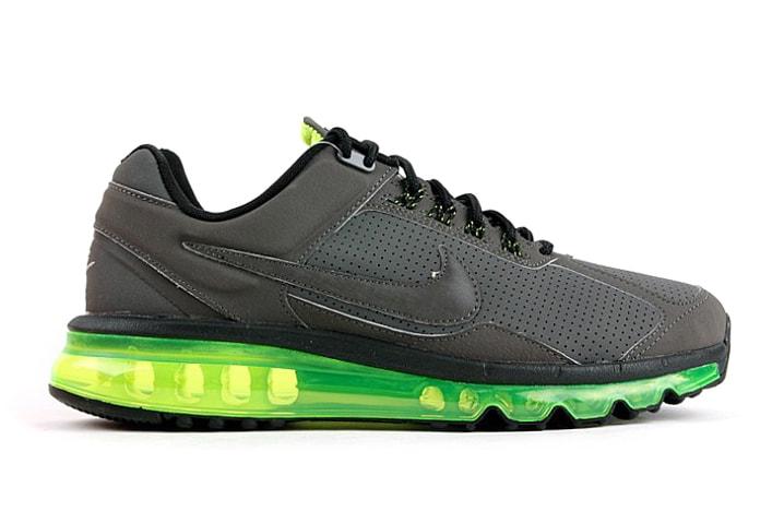 premium selection efa34 0b4b7 Nike Air Max 2013 Leather