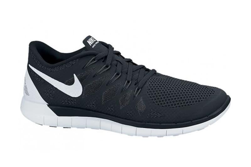 wholesale dealer 9c649 c8666 Nike 2014 Free 5.0 Preview | HYPEBEAST