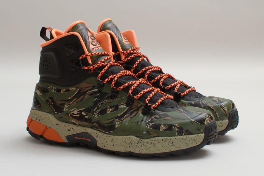 Nike ACG Zoom MW Posite \