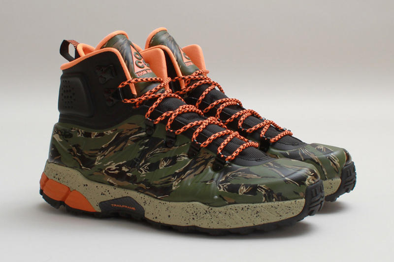 online store 78cbf 0f592 A footwear nod to famed American explorer Meriwether Lewis, Nike s Zoom  Meriwether has been the