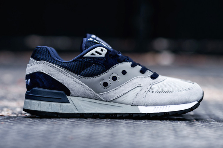 510f23ab0d97 Saucony Shadow Master
