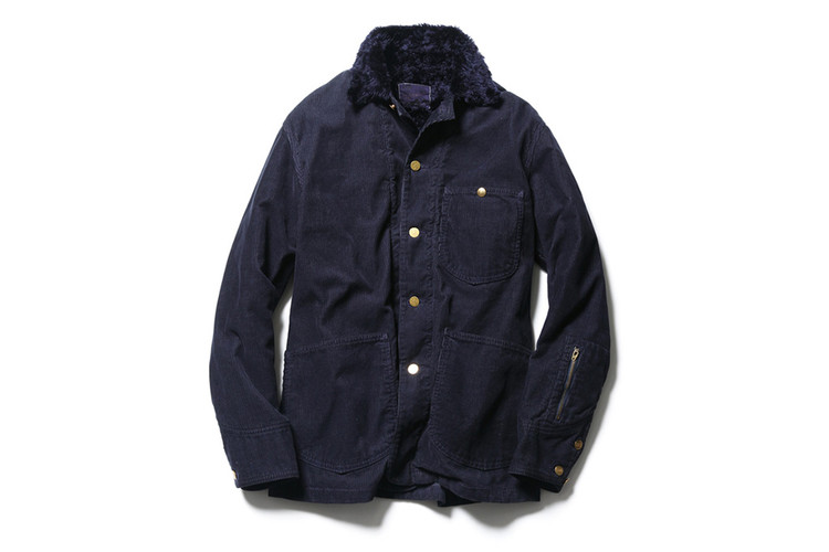 """Norse Projects Presents """"STOFLIGHED"""""""