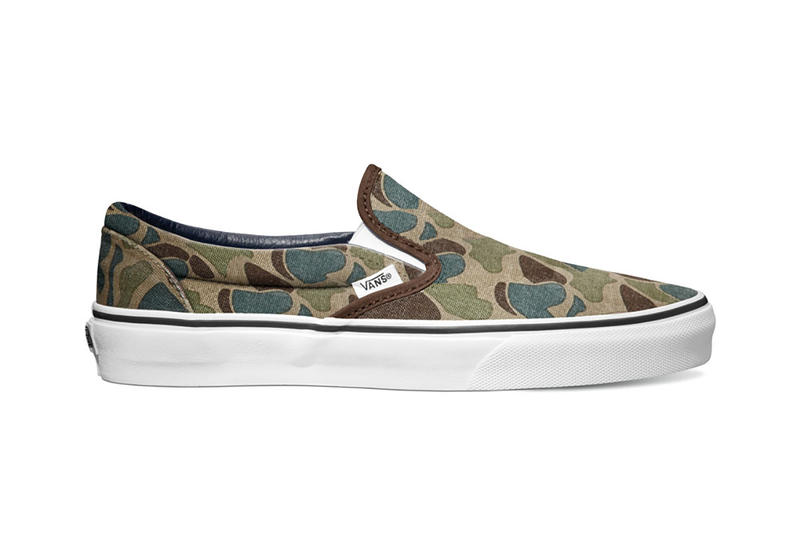 "37aaf2e8cfca45 Joining the Holiday 2013 season s ""Maui"" and multicolored Eras from Vans  and its Van Doren series"