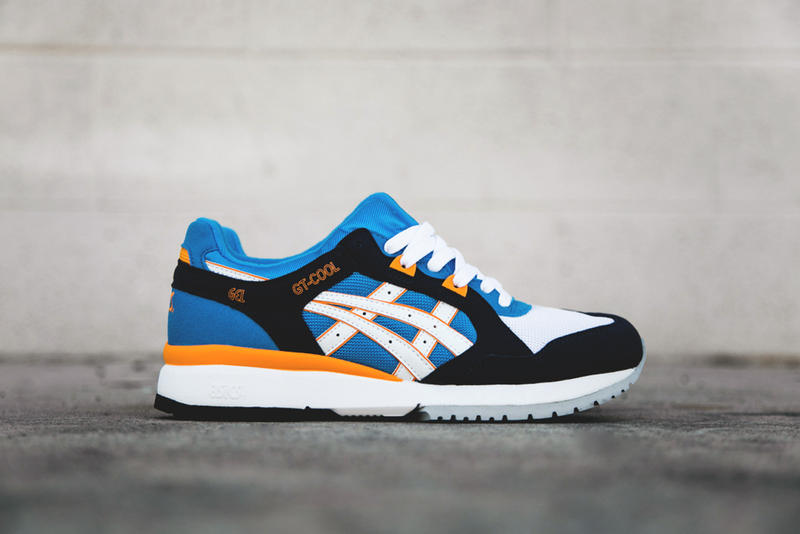 ASICS GT-Cool 2013 October Releases  44ee078f586b