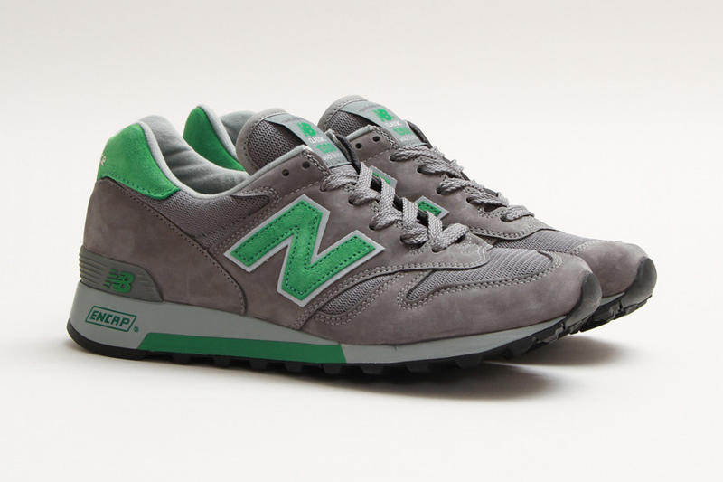 sale retailer 60110 54fb5 New Balance M1300LM. Now available from Boston s Concepts is the latest  American-made version of the classic 1300 from