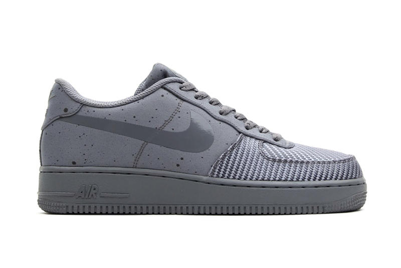 new concept f3381 b08c0 Nike Air Force 1 Low SP