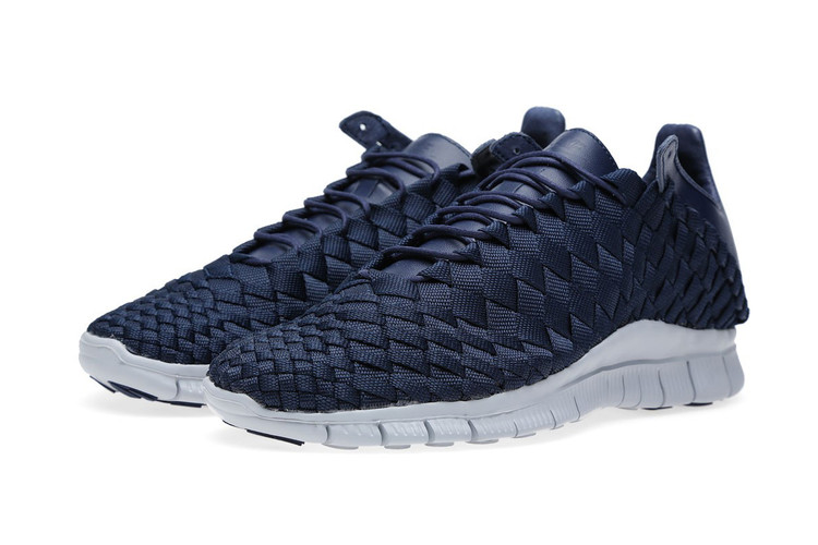 competitive price 7d5cd 02168 Nike Free Inneva Woven SP