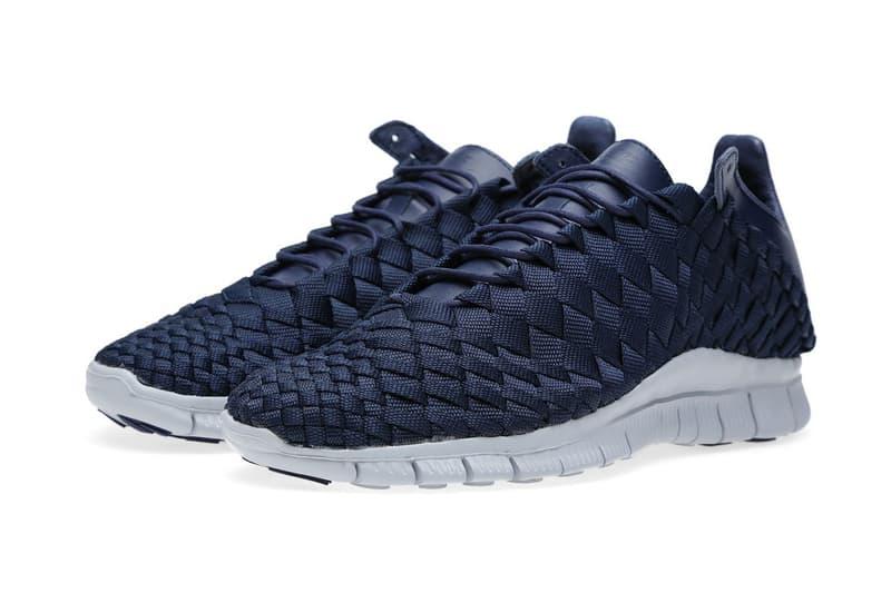 bc908c695b4d Nike Free Inneva Woven SP