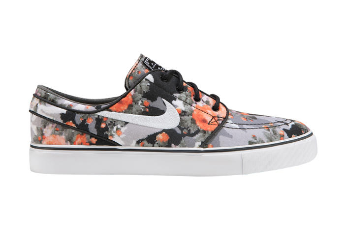 nike sb zoom stefan janoski dark floral click to view a promo code ... 31f6b2afb9577