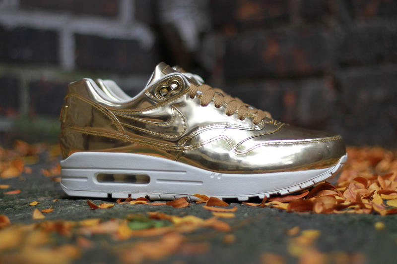 0f18dc3d Nike WMNS Air Max 1 SP