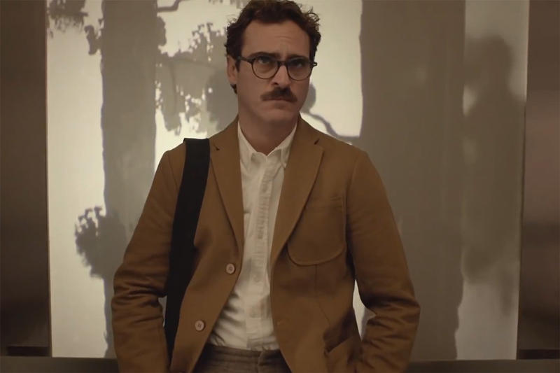 Opening Ceremony and Spike Jonze to Collaborate for Upcoming