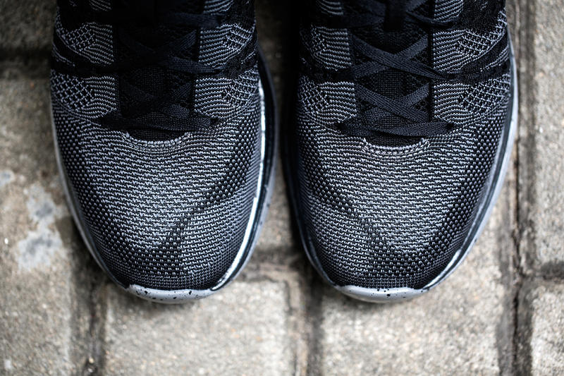 half off 7719d e2d5d Polls: Was the Supreme x Nike Flyknit Lunar 1+ Worth the ...