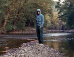 AXS Folk Technology 2013 Fall/Winter Collection