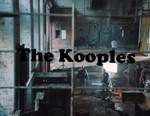 """Behind the Scenes of The Kooples """"Timeless Dancers"""" Watch Collection Video"""