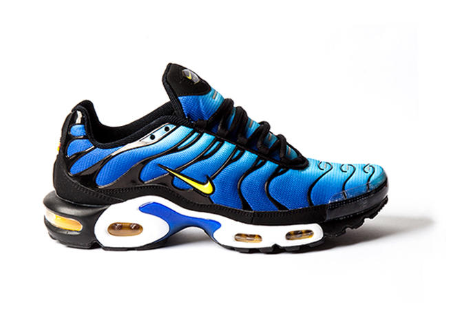 lowest discount fantastic savings top brands Nike 2013 Air Max Plus