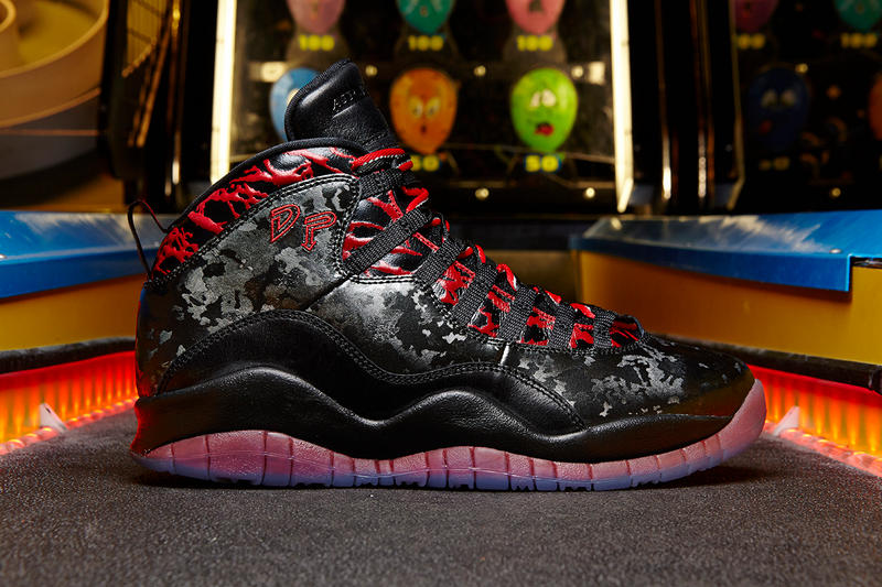 Nike 2013 Doernbecher Freestyle Collection Hypebeast