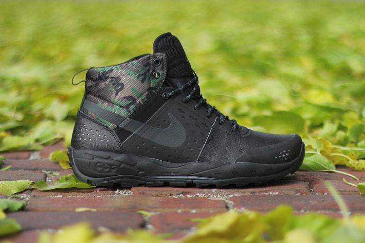 e10e40120e5 Nike ACG Alder Mid OMS ERDL