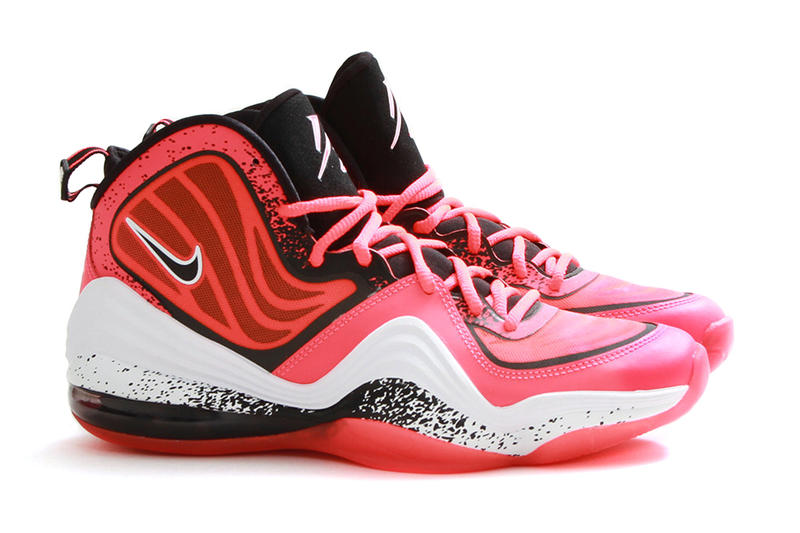 finest selection 47385 11fa9 Nike Air Penny V