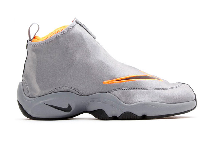 half off 5d9ee b25ea Nike Air Zoom Flight