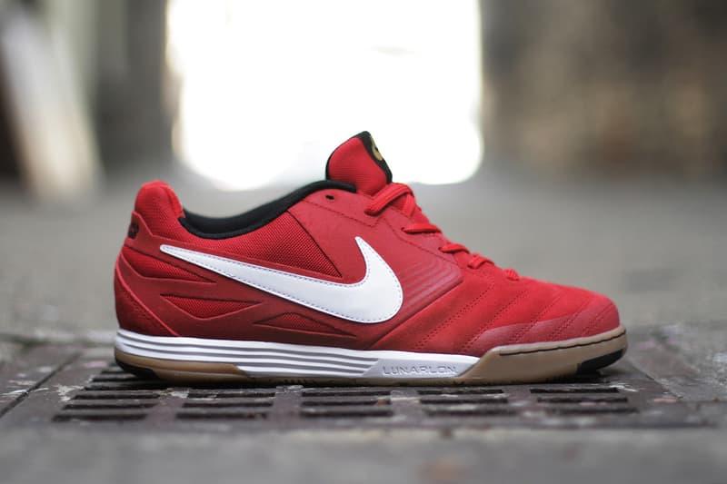 on sale 66f8f 1c448 Nike SB Lunar Gato