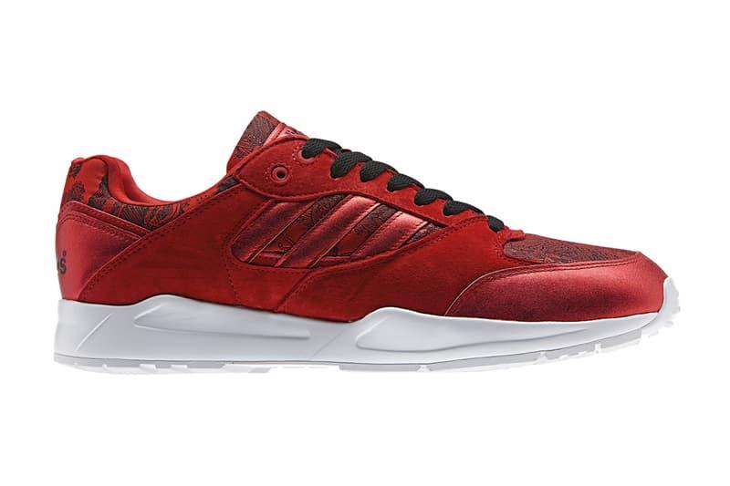 promo code 00451 2bb38 adidas Originals 2014 Chinese New Year Pack   HYPEBEAST