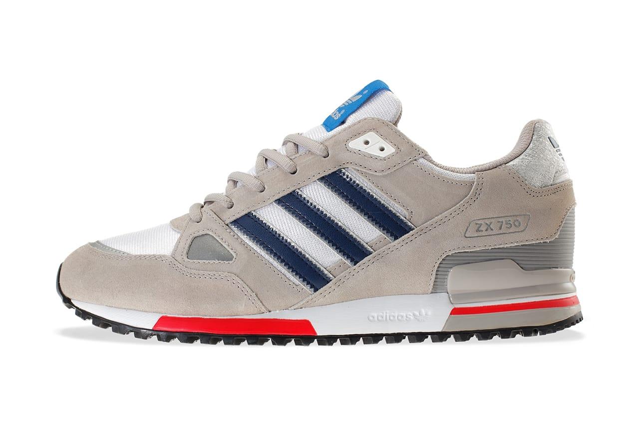 zx750 adidas