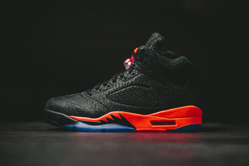 buy popular a5a3a d4376 Air Jordan 5 Retro 3Lab5