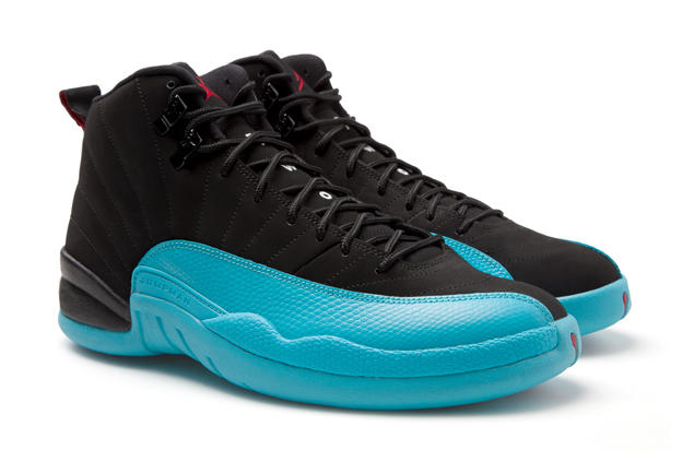 781a3bd7817 Air Jordan 12 Retro