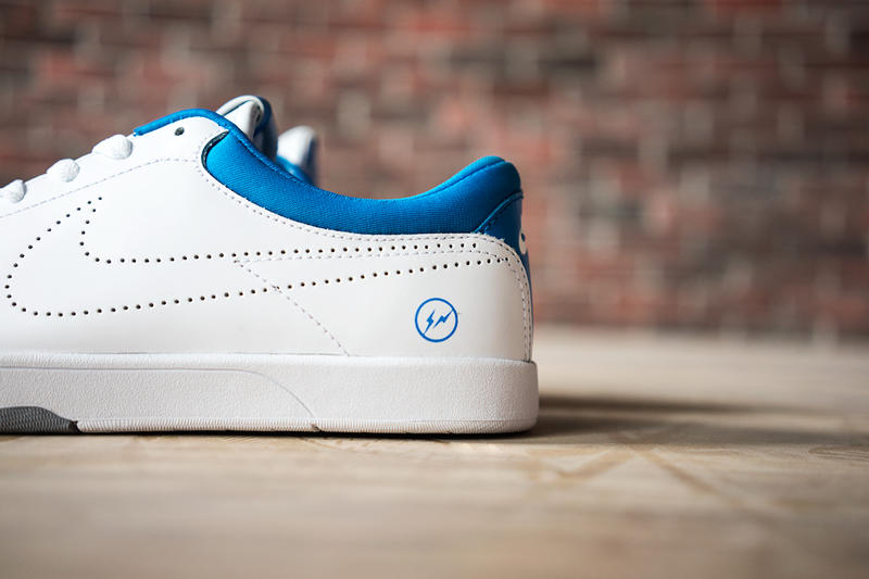 cheap for discount fde22 3c059 fragment design x Nike SB Koston One 2013 Holiday Collection   HYPEBEAST