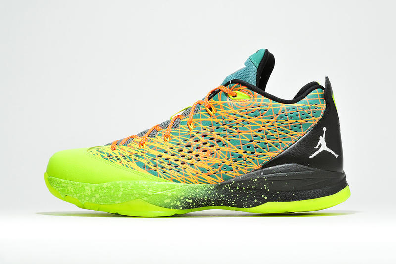 size 40 6425e 5e8de Joining the likes of the the Melo M10 and Air Jordan XX8 SE as a part of  this season s stable of