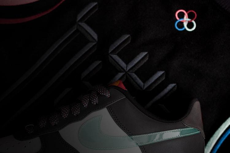 new product e8976 95313 Nike Sportswear 2014